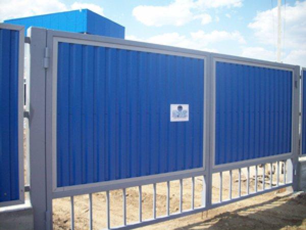 Ворота распашные екатеринбург комплектующие для откатных ворот цена красноярск
